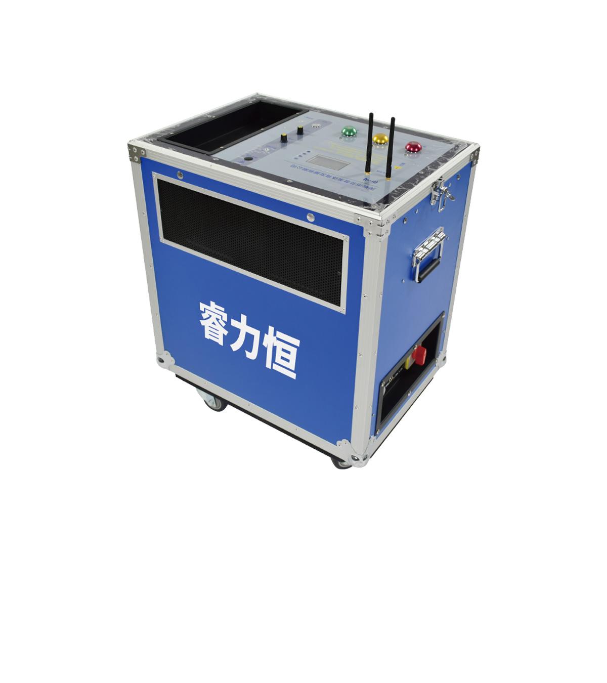 无线自动发令系统(一体机)