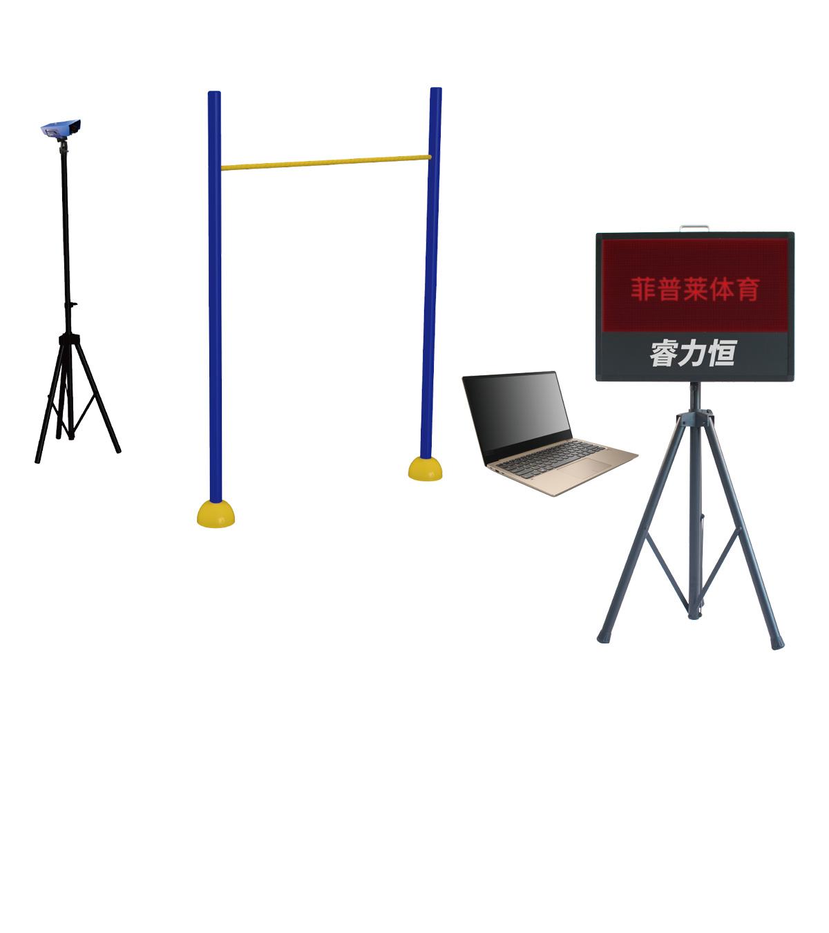 引体向上测试仪(影像版)