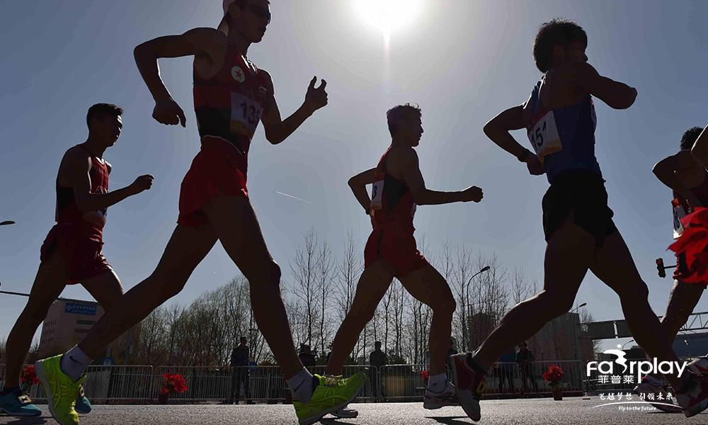 北京:低风险地区允许举办500人以下体育赛事活动